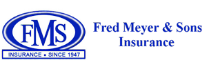 logo picture Fred Meyer & Sons Inc